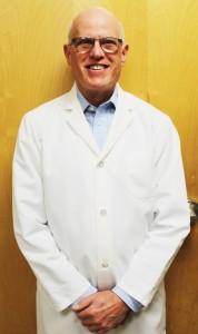 Hispana vision Dr. Martin A. Mass About Me 2- 86 Park St Hartford CT
